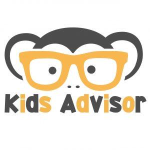 logo_KidsAdvisor_quadrat