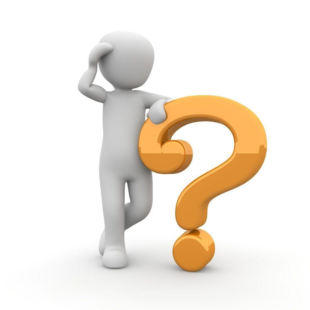 question, question mark, response-1015308.jpg