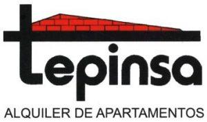 www.tepinsa.es_logo