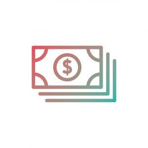 money, icon, finance-2579309.jpg